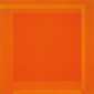 Dimension23-orange-2006-55x55
